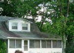 Foreclosed Home en KELLOGG MILL RD, Fredericksburg, VA - 22406