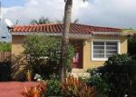Foreclosed Home en NW 58TH PL, Miami, FL - 33166