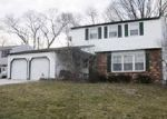 Foreclosed Homes in Clementon, NJ, 08021, ID: 6112927