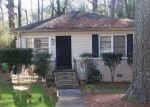 Foreclosed Home en CENTER HILL AVE NW, Atlanta, GA - 30318