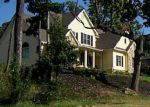 Foreclosed Home en STONE CREEK CT, Gainesville, GA - 30507