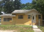 Foreclosed Home en N 14TH ST, Tampa, FL - 33612