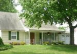 Foreclosed Homes in Bowie, MD, 20715, ID: 6135365