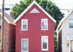 Foreclosed Homes in Chambersburg, PA, 17201, ID: 6136013