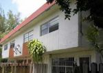 Foreclosed Home en NE 151ST ST, Miami, FL - 33162