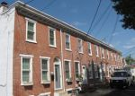 Foreclosed Home en CHERRY ST, New Castle, DE - 19720
