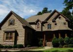 Foreclosed Homes in Mooresville, NC, 28117, ID: 6163852