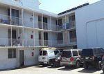 Foreclosed Home en PUPUPUHI ST, Waipahu, HI - 96797