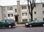 Foreclosed Home en HARTFORD ST SE, Washington, DC - 20020