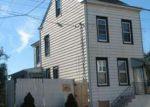Ejecuciones Hipotecarias en Trenton, NJ, 08611, Identificación: 6174067