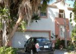 Foreclosed Home in SW 274TH ST, Homestead, FL - 33032