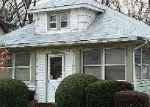 Foreclosed Home en N LONG BEACH AVE, Freeport, NY - 11520