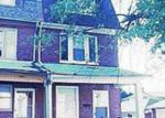 Foreclosed Homes in Harrisburg, PA, 17103, ID: 6179902