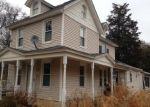 Foreclosed Home en HARMONY RD, Jackson, NJ - 08527