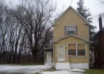 Foreclosed Home en STEPHENS ST, Youngstown, OH - 44509