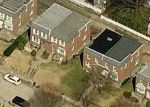 Foreclosed Homes in Philadelphia, PA, 19111, ID: 6189238