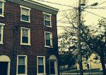 Foreclosed Home in W 7TH ST, Wilmington, DE - 19801