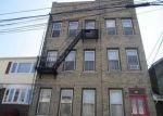 Foreclosed Homes in Jersey City, NJ, 07304, ID: 6190571