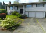 Foreclosed Homes in Beaverton, OR, 97008, ID: 6191084