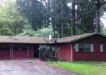 Foreclosed Homes in Lake Oswego, OR, 97035, ID: 6191241