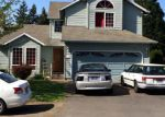 Foreclosed Homes in Portland, OR, 97223, ID: 6191261