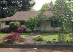 Foreclosed Homes in Oregon City, OR, 97045, ID: 6191633