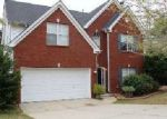 Foreclosed Home en OHARA LN, Flowery Branch, GA - 30542