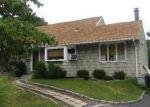 Foreclosed Homes in Huntington Station, NY, 11746, ID: 6194980