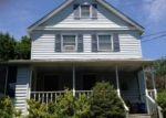 Foreclosed Homes in Huntington Station, NY, 11746, ID: 6195001