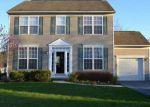 Foreclosed Home en NEWPORT CIR, Atglen, PA - 19310