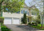 Foreclosed Homes in Ashburn, VA, 20148, ID: 6196033