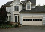 Foreclosed Homes in Ashburn, VA, 20147, ID: 6196075