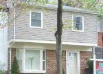 Ejecuciones Hipotecarias en Upper Marlboro, MD, 20772, Identificación: 6196539
