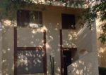 Foreclosed Homes in Glendale, AZ, 85301, ID: 6198157