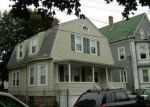 Foreclosed Homes in New Bedford, MA, 02740, ID: 6199118