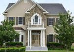 Foreclosed Homes in Ashburn, VA, 20148, ID: 6202654