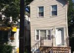 Foreclosed Homes in Jamaica, NY, 11434, ID: 6202773