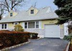 Foreclosed Homes in Huntington Station, NY, 11746, ID: 6202797