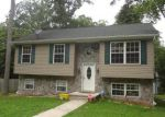 Foreclosed Home en FORT DAVIS TRL, Lusby, MD - 20657
