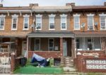 Foreclosed Homes in Brooklyn, NY, 11212, ID: 6204367