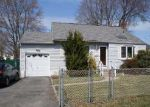 Foreclosed Homes in Huntington Station, NY, 11746, ID: 6204375