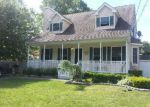 Foreclosed Homes in Patchogue, NY, 11772, ID: 6204397