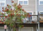 Foreclosed Homes in Ashburn, VA, 20147, ID: 6205224