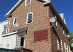 Foreclosed Homes in Jamaica, NY, 11432, ID: 6205460