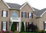 Foreclosed Homes in Ashburn, VA, 20147, ID: 6206464