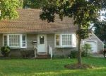 Foreclosed Homes in Patchogue, NY, 11772, ID: 6206845
