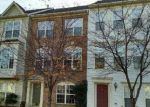 Foreclosed Homes in Ashburn, VA, 20147, ID: 6207091