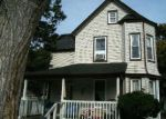 Foreclosed Homes in Patchogue, NY, 11772, ID: 6207374