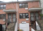 Foreclosed Homes in Brooklyn, NY, 11203, ID: 6207491