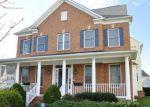 Foreclosed Homes in Ashburn, VA, 20148, ID: 6207555